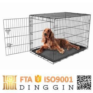 Hot Sale Animal Cage Factory Direct pictures & photos