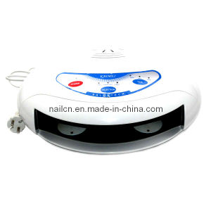 36W UV Light With Fan (RNU36-3) pictures & photos