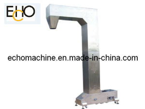 Candy/Sweets Food Packing Machine (MR6/8-200G) pictures & photos