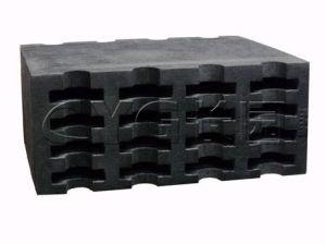 XPE Foam / PE Foam Protective Box pictures & photos