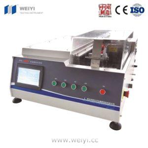 Gtq-5000b Precision Cutting Machine for Lab Equipment pictures & photos