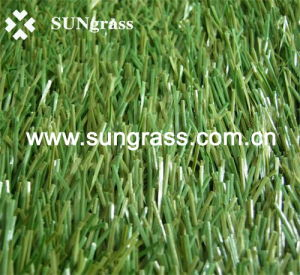 50mm Sports/Soccer Synthetic Turf Carpet (SUNJ-AL00003) pictures & photos