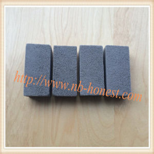 Glass Pumice Stone Grill Cleaner