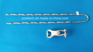Guy Grips for Steel Stay Wire pictures & photos