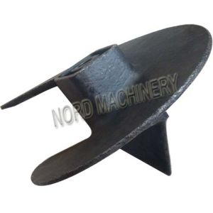 Steel Casting / Mining Machinery Parts pictures & photos