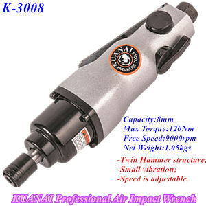 Air Screw Driver K-3008