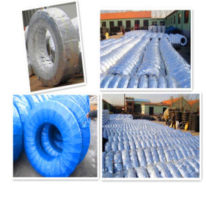 High Quality Durable Truck Tyre (315/80r22.5) pictures & photos