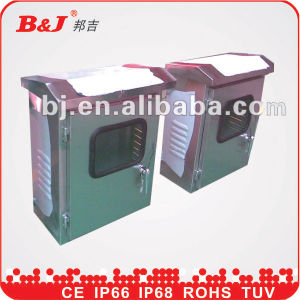 Box Stainless Steel/Stainless Steel Box Waterproof pictures & photos