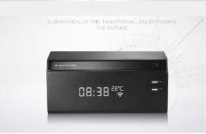 Smart Socket / Stereo Socket /WiFi Multifunctional USB Socket Wiring Board / Lightning Protection Box