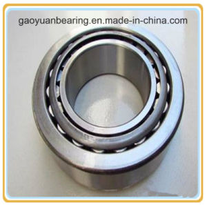 High Precision Tapered Roller Bearing (33012) pictures & photos