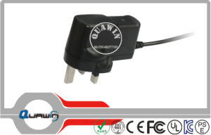 3V-9V 0.5A NiMH NiCd Battery Pack Charger pictures & photos
