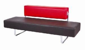 Salon Waitting Chair