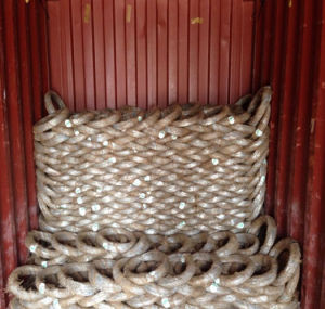 Bwg22 8kg G I Binding Wir/Galvanized Wire (XM-G4) pictures & photos