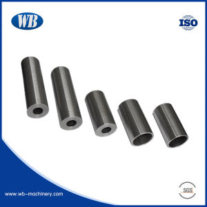 Metal Parts Precision Machining Part