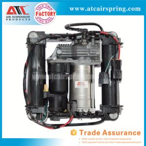 for Mercedes Benz C218 E-Class W212 Air Compressor Pump 2123200104 2123200404 pictures & photos