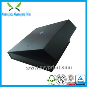 High Quality and Cheap Full Color Printing Rigid Box pictures & photos