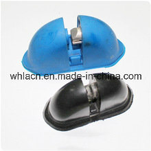 Australia Type Narrow Rubber Recess Former (1.3T) pictures & photos