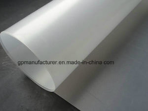 Geomembrane for Pond Liner/Waterproof Film pictures & photos