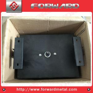 12 Volt Feeder Control Unit Feeder Control System pictures & photos