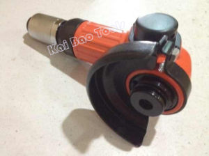 FUJI Fa-4CH-1 Type 4in Air Power Angle Grinder pictures & photos