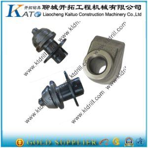 Kato Rz19 Carbide Road Milling Machine Picks Cutting Bit pictures & photos