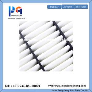 High Quality Auto Parts 28113-2b000 28113K010 Hyundai Air Filter pictures & photos