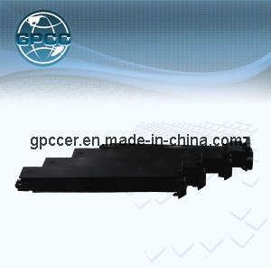 Konica-Minolta Color Toner Cartridge (TN214/C200)