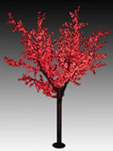 Yaye CE RoHS LED Holiday Light / LED Cherry Tree Light/LED Garden Tree IP65 pictures & photos