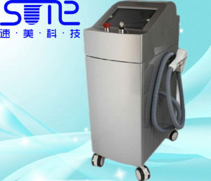 High Quality 808 Laser Diode Machine for Sale pictures & photos