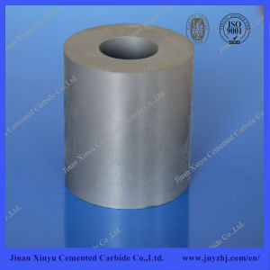 8%Co, 92%Wc High Hardness Wearable Cemented Carbide Roll pictures & photos