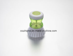 Dish Brush, Kitchen Brush, Cleaning Brush for Easy Cleaning (3607) pictures & photos