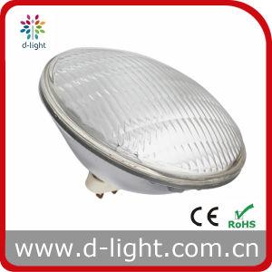 High Power 300W 500W PAR56 Halogen Lamp pictures & photos