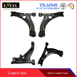 Auto Control Arm, Suspension Control Arm, Truck Control Arm, Bus Control Arm, Car Control Arm, Control Arm