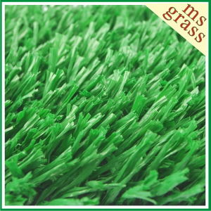 Mesh Football Artificial Turf Grass (STW-A50H19EM)