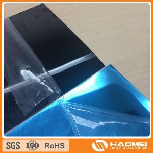 Polishing Mirror Aluminium Coil 1070 1060 1050 1085 pictures & photos