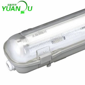 IP65 T8 Fluorescent Lighting (YP8158T) pictures & photos