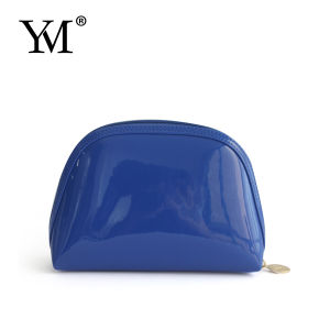 2015 PVC Leather Cosmetic Bag pictures & photos