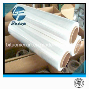Shrink Wrap LLDPE Stretch Film pictures & photos