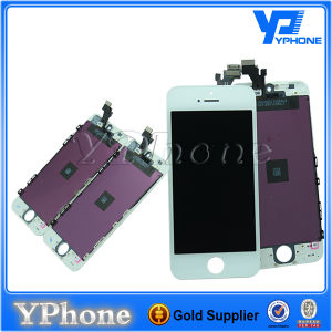 100% Original for iPhone 5 Glass Screen