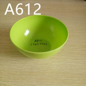 Special Stoneware Mug, Imitation Enamel Mug Material, Amino Plastic Powder pictures & photos
