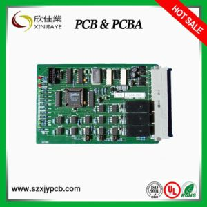 Electronic Product PCB Design, PCB Manufacturer, PCB Assembly Made in China pictures & photos