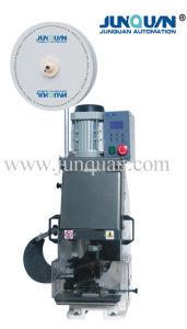 Numerical Cortrol Precision Press Machine (NCPP-20M) pictures & photos