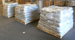 Chromium Oxide Green for Refractory Material pictures & photos