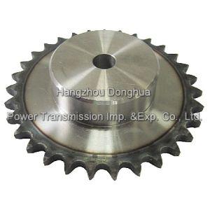 ANSI, DIN, JIS, Kana Standard Sprocket Chain Wheel B Type pictures & photos