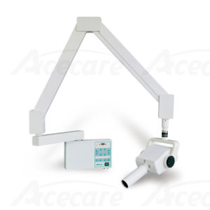 Dental X-ray Unit AC-D3