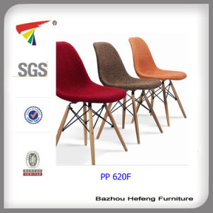 PP Chairs Furniture Manufacturer (PP623) pictures & photos