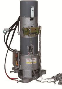 380V1500kg 50Hz Roller Shutter Door Motor/Opener/Operator