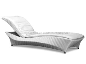 2012 PE Rattan Furniture  (LG61-9546)