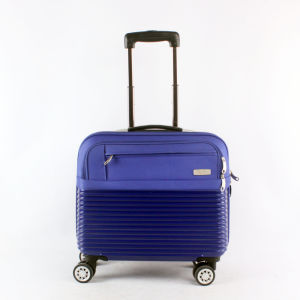 Trolley Luggage Laptop Case pictures & photos