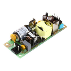 OEM/ODM Open-Frame Switching Power Supply pictures & photos
